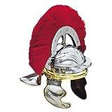 NauticalMart Armor Imperial Italic Centurion Roman