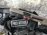 Pred Defender