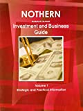 Northern Mariana Islands Investment and Business Guide, IBP USA, 1438768400