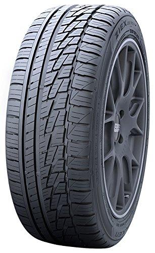 Falken-ZIEX-ZE950-AS-Performance-Radial-Tire-21560R16-99V
