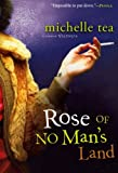 img - for Rose of No Man's Land book / textbook / text book