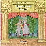 Hansel and Gretel, Roser Rius, 0764151134