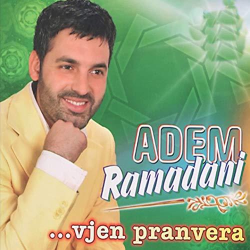 Gurbeti by adem ramadani on amazon music amazon. Com.