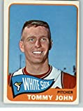 by Topps Sales Rank in Sports Collectibles: 138 (previously unranked)