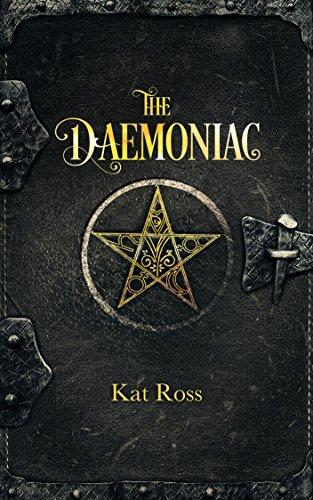 The Daemoniac by Kat Ross ebook deal