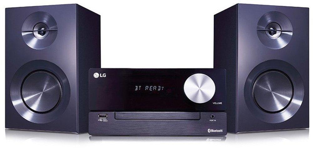 3fdf2c187bb0cb I piu votati nella categoria Stereo compatti & recensioni clienti ...