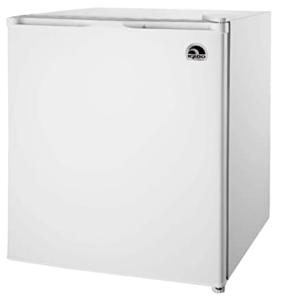 Best vertical freezer: review, specs, models and reviews
