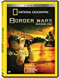 Border Wars Ssn 1 [Import]