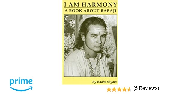 Autobiography of a yogi in bengali pdf