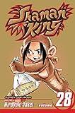 Shaman King, Hiroyuki Takei, 1421521814