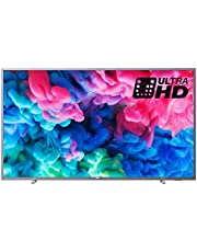 Up to 35% off Philips TVs