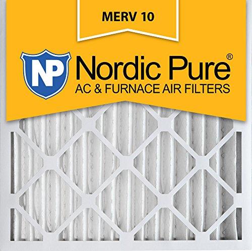 furnace filter 20 x 20 x 2 - 2