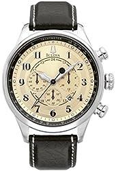 Bulova Adventurer Men's Quartz Watch 96B137