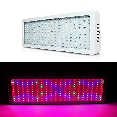 Led It Grow Light in Florida - 9