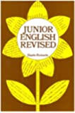Junior English Revised (HAYDN RICHARDS)