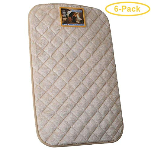 Precision Pet SnooZZy Sleeper - Tan Small 3000 (30
