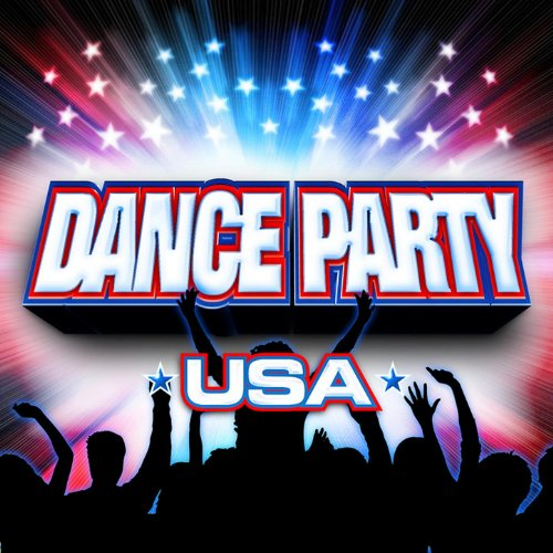 party in the usa free mp3 download musicpleer