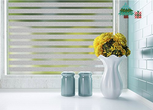 lifetree film occultant fen tre adh sif anti regard. Black Bedroom Furniture Sets. Home Design Ideas