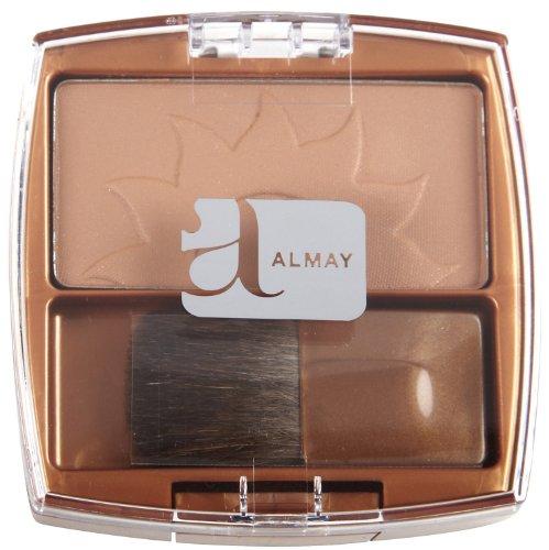 Almay Bronzer - 6