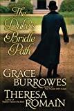 The Duke's Bridle Path