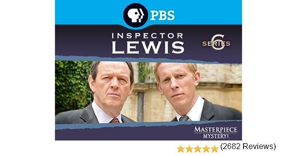 inspector lewis season 9 torrent download