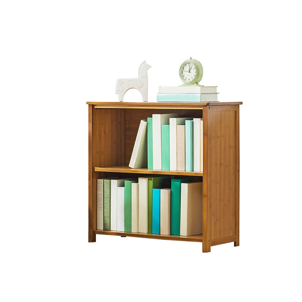 70x31x72cm Bookcase - Ledge Wooden Wall Bookshelf Bookcase Wardrobe Bookcase Bedroom Wall Hanging Decoration Creative Pulley Bookcase Simple Bookshelf,70x31x72cm