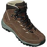 Meindl chaussures de randonnée trekking 600259