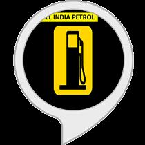 All India Petrol