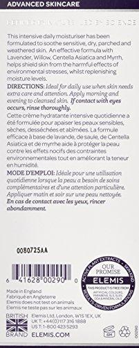 ELEMIS S.O.S Emergency Cream - Intensive Moisturizer