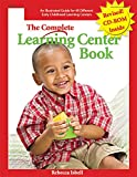 learning resource center - Complete Learning Center Book
