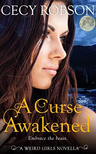 a cursed moon robson cecy