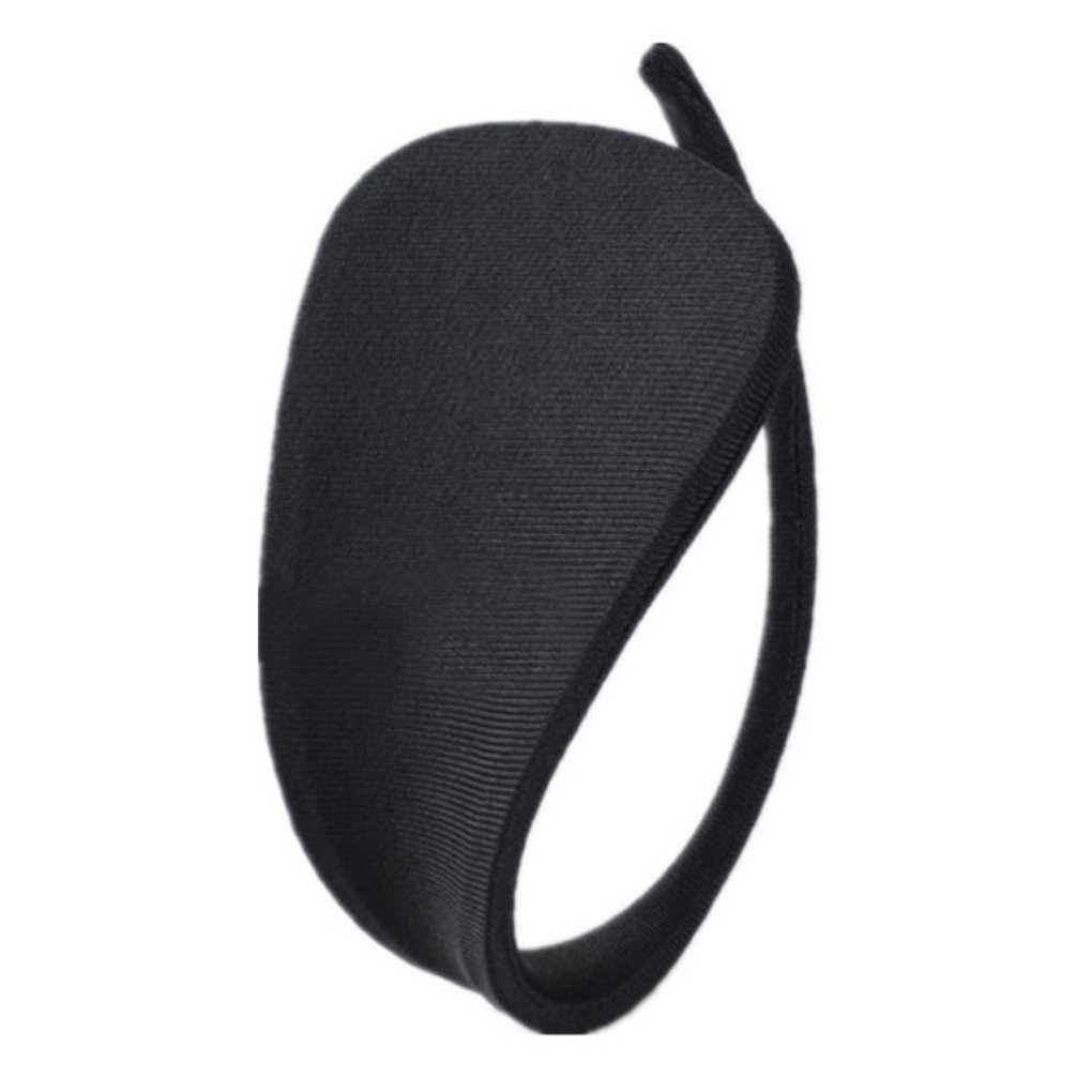 Harmily Women Invisible C-Shaped Panties C-string Underwear Lingerie Underpants