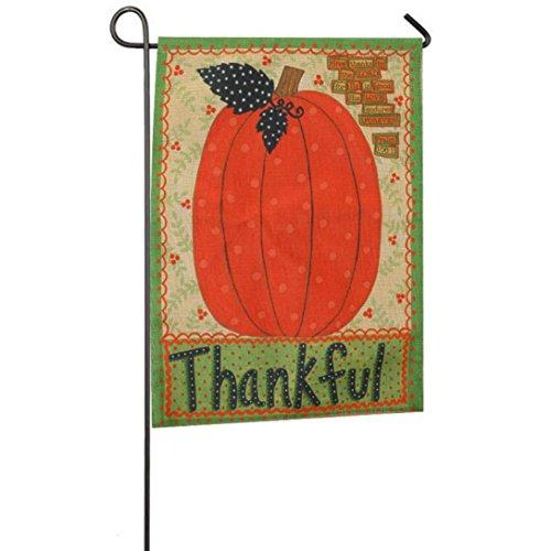 kwok-garden-flag-indoor-outdoor-home-decor-thanksgiving-leaf-pumpkin-fall-flag-f