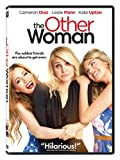 Buy The Other Woman