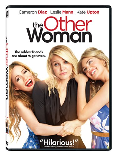 The Other Woman from 20th Century Fox