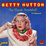 The Blonde Bombshell [ORIGINAL RECORDINGS REMASTERED]