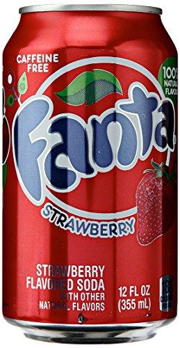 fanta-strawberry-fridge-pack-cans-12-ct