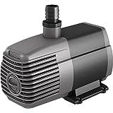 Active Aqua Submersible Water Pump, 1000 GPH