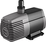 Hydrofarm AAPW1000 1000-GPH Active Aqua Submersible Pump