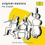 Original Masters: The Singles