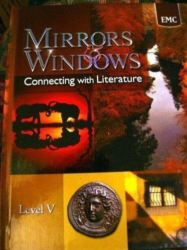 Mirrors and Windows Connecting with Literature, Level 5