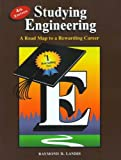 Studying Engineering, Raymond B. Landis, 0979348749