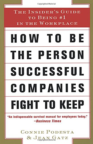 Person Successful Companies Fight Keep product image