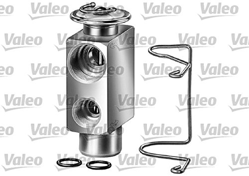 Valeo Service 508690 Expansion Valves
