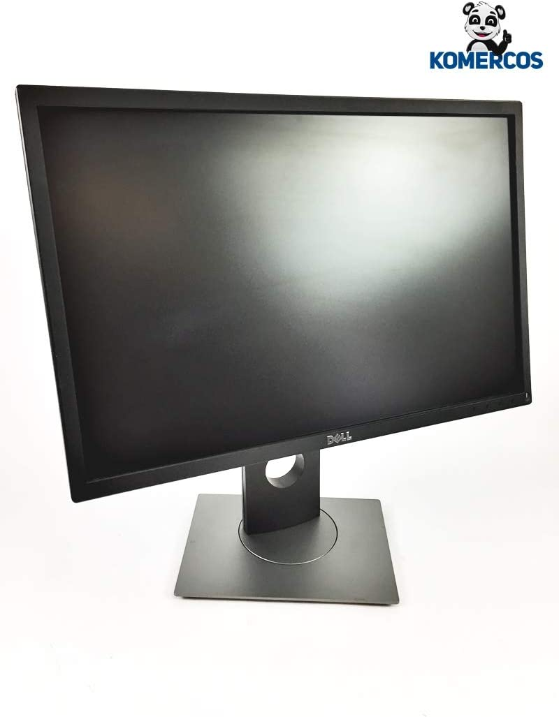 "Dell P2217 22"" Widescreen LCD Monitor"