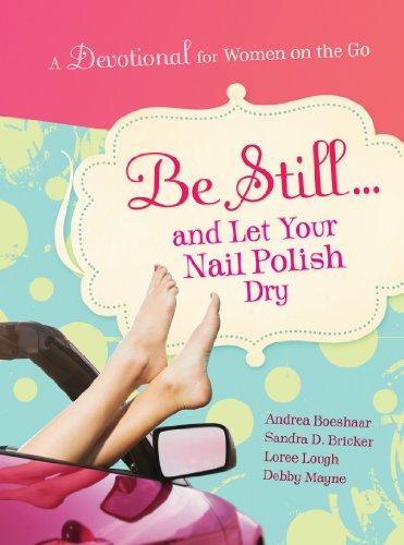 nail polish book - 8