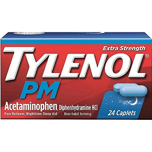 tylenol-extra-strength-pm-caplets-24-ea-pack-of-2