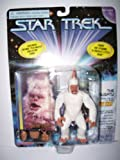 Star Trek Mugatu Action Figure