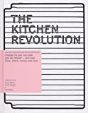The Kitchen Revolution, Rosie Sykes and Zoe Heron, 009191373X