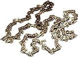 Ryobi CSA-044 14in Replacement Chain - Petrol Chainsaws